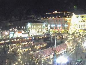 mercatino dellartigianato piazza municipio bolzano weather - photo#19