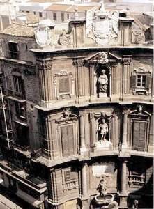 Palermo Torna A Rivivere Nel Teatro Del Sole
